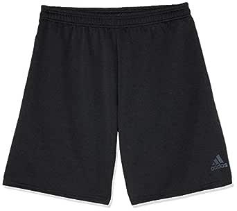 adidas Men's CY9857 4Krft Tech Short, Black/Black, S