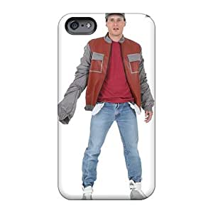 Protector Hard Phone Case For Iphone 6plus With Provide Private Custom Trendy Mcfly Band Pictures ChristopherWalsh