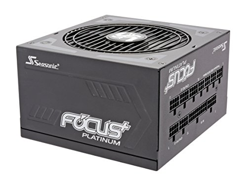Bestselling Power Supplies