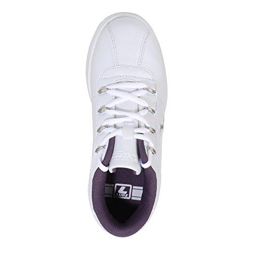 Sneaker Low Cost Donna Lugm Womens Zrocs Perma Nascondi