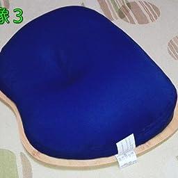 Amazon Cikalin 膝上テーブル テーブルクッション タブレット用 Pcテーブル ラップトップデスク ネイビー Cikalin ラップデスク 通販