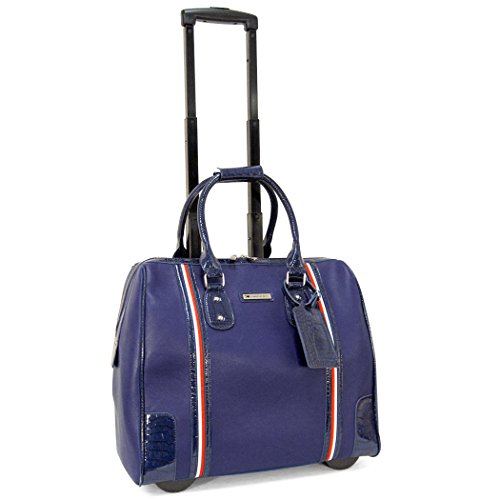 cabrelli-taping-laptop-rollerbrief-cobalt-one-size