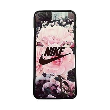 Coque Samsung j5 2016 Logo Nike néon Achat coque bumper