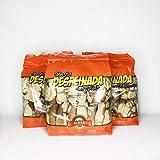 SDP Semita Despeinada/Sweet n' Wild Buns 10-PACK (BOX)