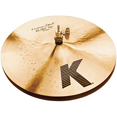 zildjian-k-custom-14-dark-hi-hat