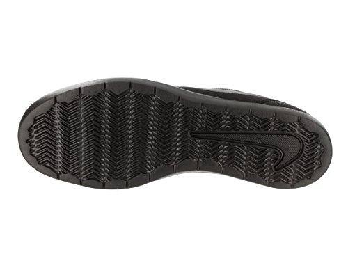 ... Nike Sb Portmore Ii Ultralight Herren Skate Schuhe Schwarz / Cool /  Grau ...