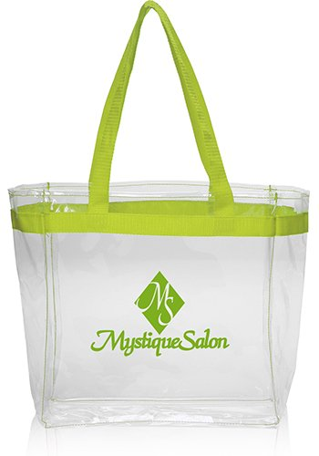 elegant shoes aliexpress the cheapest Amazon.com: 12 Personalized Plastic Bags 12 (Green): Health ...