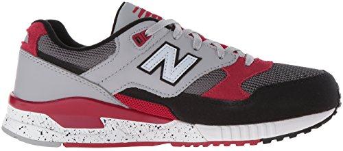 New Balance Nbm530psb - Zapatillas de deporte Hombre PSB