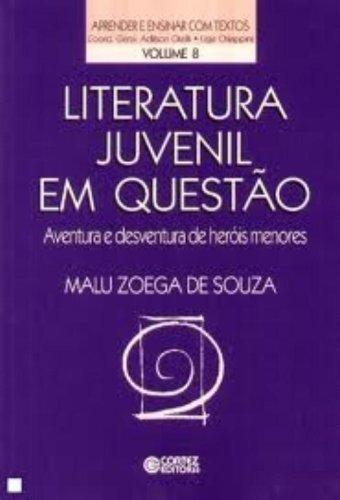 A Danca (Portuguese Edition)