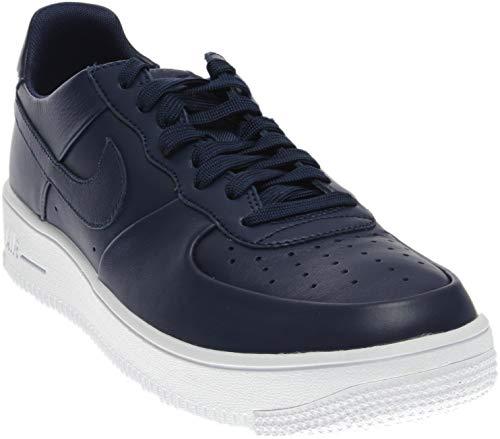 Nike Free Tr2 Mens Running Shoes