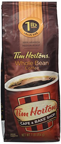 tim-hortons-whole-bean-coffee-1lb-value-size