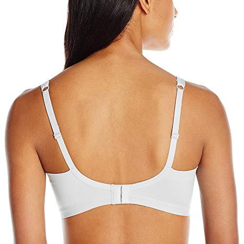 Warners-Womens-Easy-Does-It-No-Bulge-Wire-free-Bra