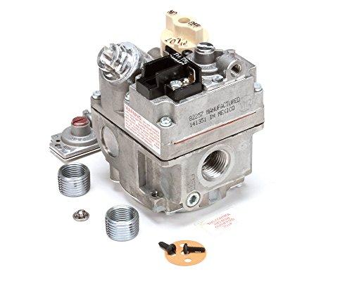 Vulcan Hart 00-410841-00031 Valve Combination (Lp)
