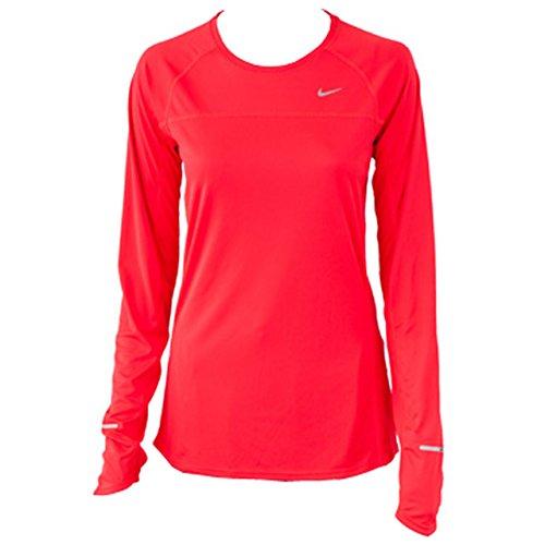 Nike Wmns Air Max Command, Chaussures de Sport Femme Blanc