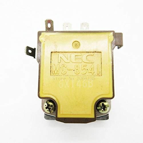 Genuine Honda 06302-PT3-000 Igniter Unit Kit (Nec/Elesys)