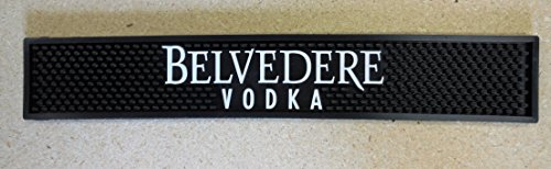 belvedere-vodka-bar-rail-spill-mat-new