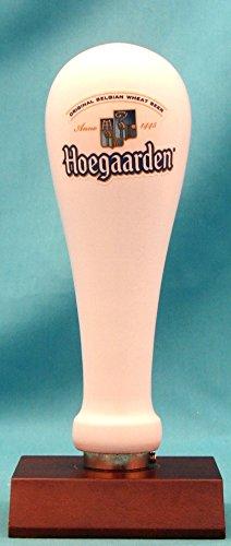 hoegaarden-belgium-beer-6in-euro-style-wood-tap-knob