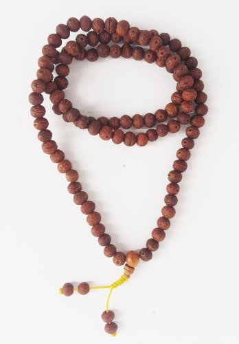 bodhi-seed-108-prayer-beads-mala