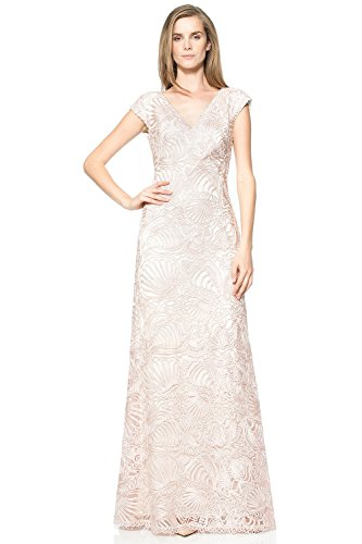 Tadashi Mother of the Bride Dresses