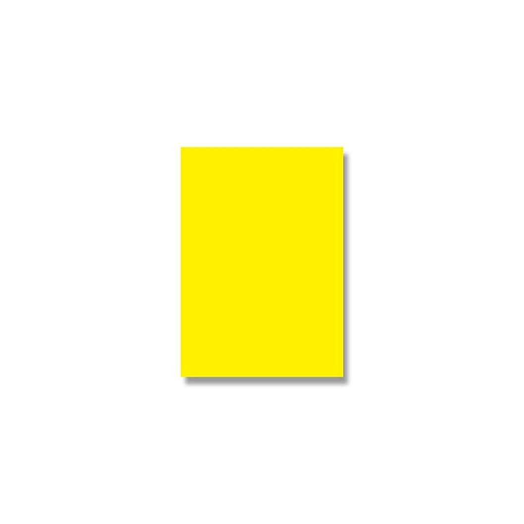 形式専門用語多用途100枚 クラフト紙 カード タグ ギフト装飾 クラフトタグ 無地タグ 商品 タグ 30M麻紐付きギフトクラフト下げ札 結婚式 パーティー 正方形