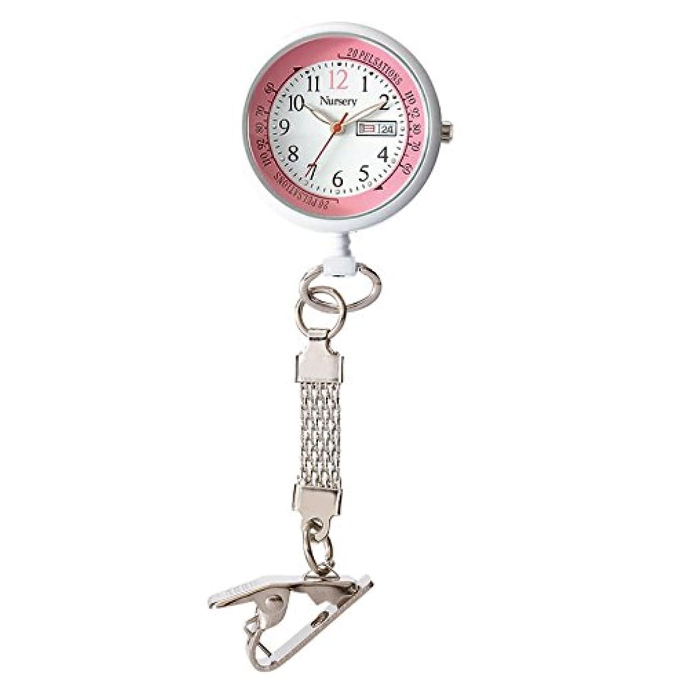 要旨神経衰弱同僚TREEWETO クラシック ローマ数字 機械式 懐中時計 ペンダント チェーン付き ブロンズ