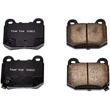 Black PantsSaver 1303101 Custom Fit Car Mat for Hummer H3T 2010 4 Piece