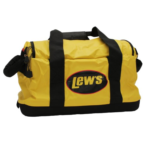 Lews Fishing Speed Boat Bag product image