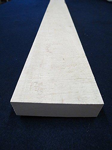 American Holly Premium Lumber Wood Kiln-Dried 1
