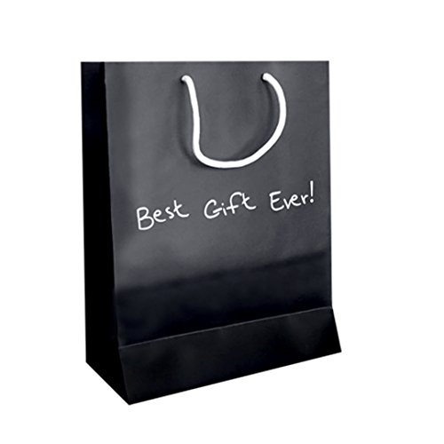 Best Gift Ever! - Premium Gift Bags 10