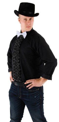 Insta-Tux Costume Accessory Kit