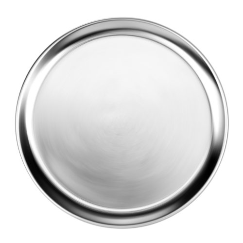 thunder-group-11-inch-wide-rim-pizza-tray