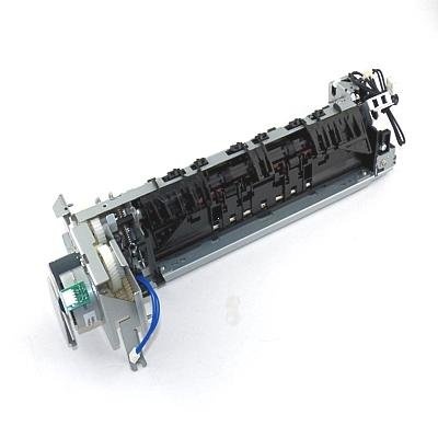 HP RM1-1824-050: Fixing Assy.; by HP