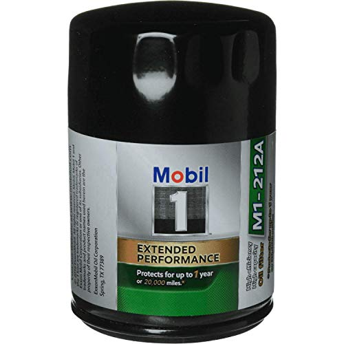oil filter acura - 9