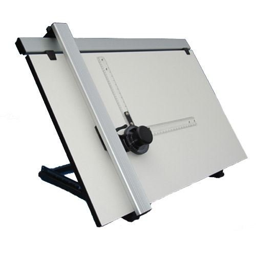 A1 Desk top Drafting Machine by JRB
