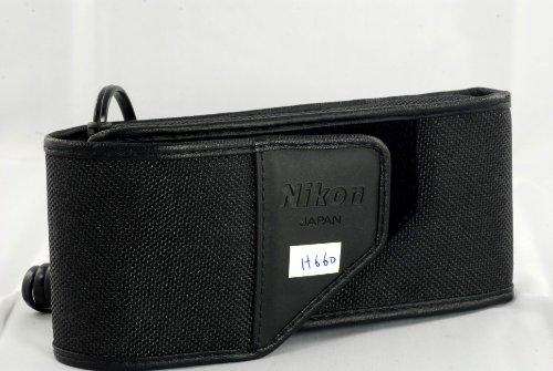 (Nikon SD-8 High Performance Battery Pack for SB-24, SB-25, SB-26, SB-28)