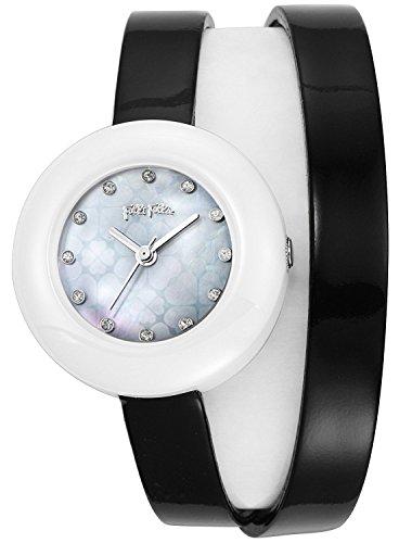 folli-follie-watch-heart4hearttwinwatch-white-pearl-dial-wf13f030ssk-bk-ladies