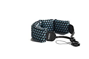 Olympus Fashion Float Strap for Camera