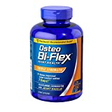 Osteo Bi-Flex triple strength 200 ct