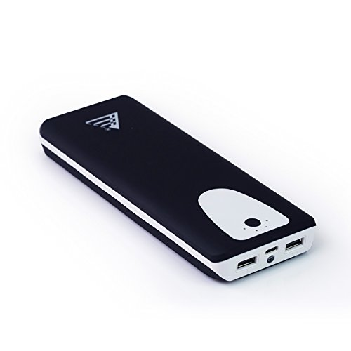 30000 Mah Power Bank - 9