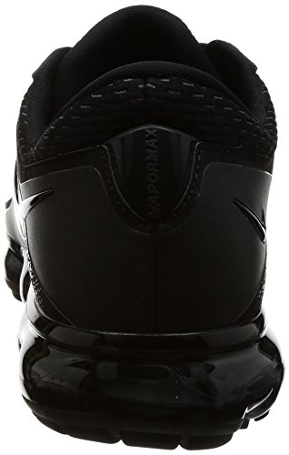 Anthracite Shoes 002 NIKE Trail Black s Black Black Men Air Vapormax Running Black OUwPFqZU