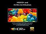 Original X70 Pro+ Plus(V I V O) 5G Mobile 12G+512GB