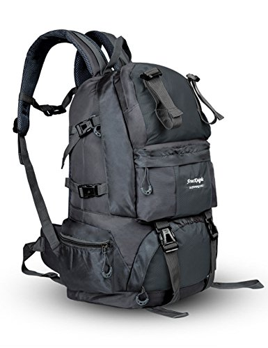 A Great Pack For Hiking Or As luggage