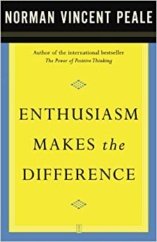 enthusiasm makes the difference and upload