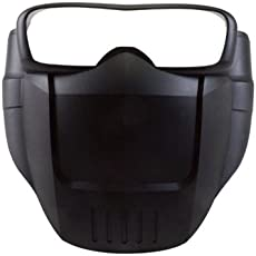 fa2942809a Best Welding Safety Glasses Shades 14