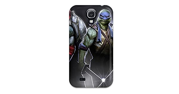 Amazon.com: duvoody jqabjvl6011 X yfvb Case para Samsung ...