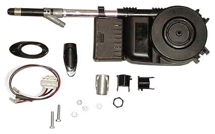 Amazon com: Hirschmann Power Antenna: Automotive