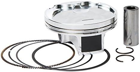 Vertex-Winderosa 23114B High Comp Forged Piston Kit