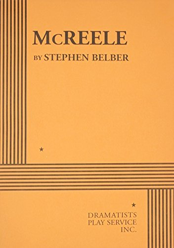 mcreele-acting-edition-by-stephen-belber-2006-01-01