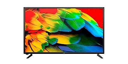 Vu 40D6535 40 Inch HD Ready LED TV