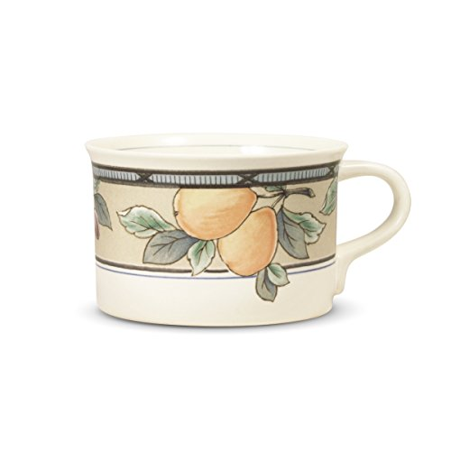 Mikasa Garden Harvest Tea Cup, ()